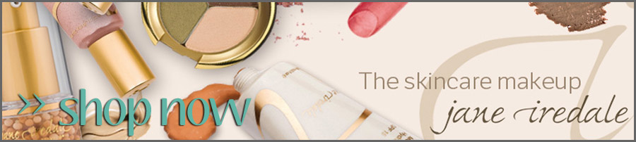 jane-iredale-banner-3