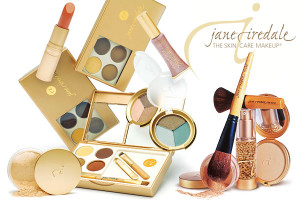 jane-iredale-slider-2