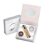 Bitty Brow Kit from Jane Iredale