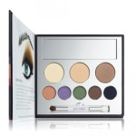 Blink of a Smoky Eye Kit, jane iredale, holiday gifts