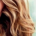 bronde, hair color, fall, winter, 2015