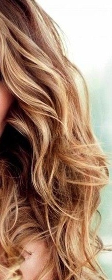 achieve modern fresh hairstyles and color at spa ladonna hair salon